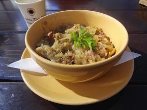 Najpopularniejsze dania kuchni krajowej