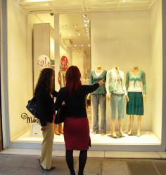 |Sklep nowoczesny|Jak urządzić sklep| Wystrój sklepu|Jak stworzyć nowoczesny sklep?}