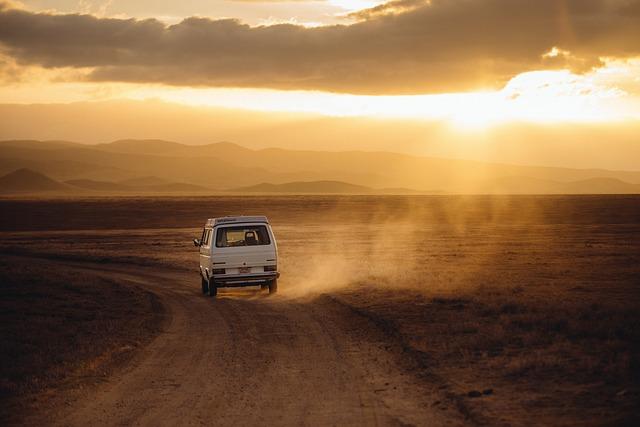 Odjazdy prywatnym przewozem czy w takim przypadku zyskowna możliwość.