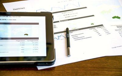 Specjalista  w dziedzinie kampani Adwords wesprze i dobierze dobraną podejście do twojego biznesu.