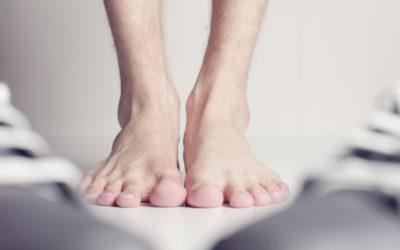 W jaki sposób leczyć grzybicę? Profilaktyka i symptomy