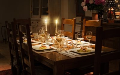 Smaczny domowy obiad bez wychodzenia z domu i czasochłonnego gotowania?